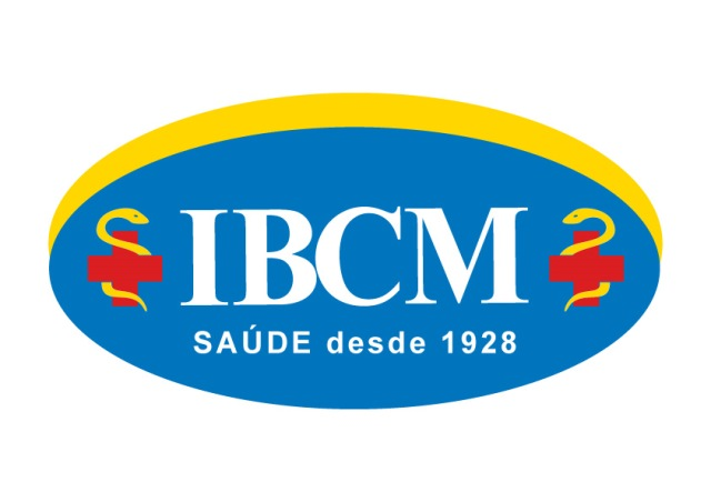 IBCM_Logo-1